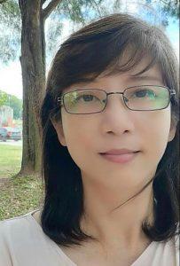 Adeline Tan Wan Cheng